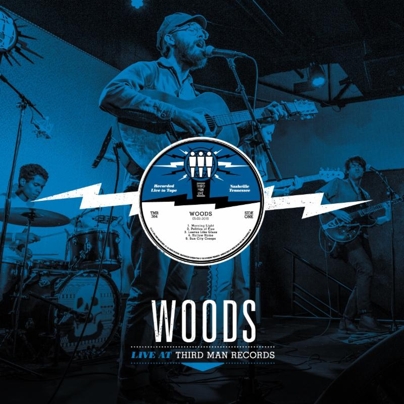 woods-third-man